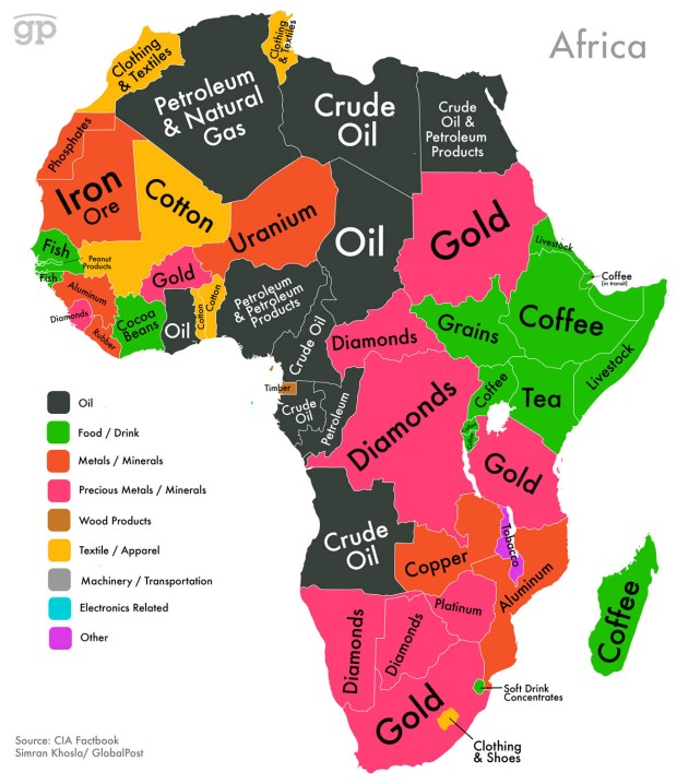 world-commodities-map-africa_LARGE